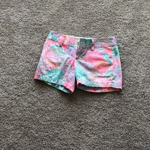 Lilly shorts